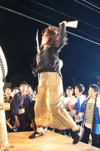 今金八幡宮 例大祭の口コミ・写真